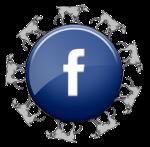 facebookweimathon2
